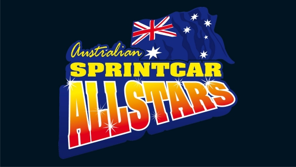 360 All Star Sprint Cars & SSA Juniors Vic State Title